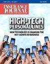 Insurance Journal East 2013-03-11