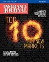 Insurance Journal East 2013-03-25