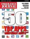 Insurance Journal East 2013-04-22
