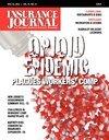 Insurance Journal East 2013-05-20