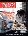 Insurance Journal East 2013-06-03