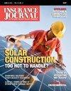 Insurance Journal East 2013-06-17