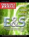 Insurance Journal East 2013-07-22