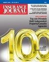 Insurance Journal East 2013-08-05