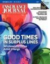 Insurance Journal East 2013-09-23