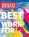 Insurance Journal East 2013-10-07