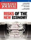 Insurance Journal East 2013-10-21