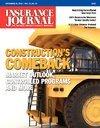 Insurance Journal East 2013-11-18