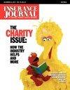 Insurance Journal East 2013-12-16