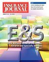 Insurance Journal East 2014-01-27