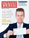 Insurance Journal East 2014-02-24