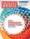 Insurance Journal East 2014-06-02