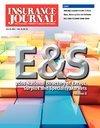 Insurance Journal East 2014-07-21