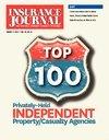 Insurance Journal East 2014-08-04