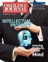 Insurance Journal East 2014-09-22