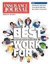 Insurance Journal East 2014-10-06
