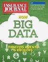 Insurance Journal East 2014-10-20
