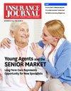 Insurance Journal East 2014-11-17