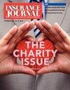 Insurance Journal East 2014-12-15