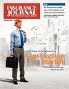 Insurance Journal East 2015-01-12