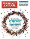 Insurance Journal East 2015-02-09