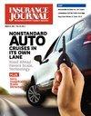 Insurance Journal East 2015-03-09