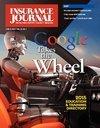 Insurance Journal East 2015-04-06