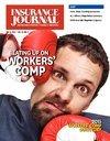 Insurance Journal East 2015-05-04