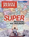 Insurance Journal East 2015-05-18