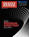 Insurance Journal East 2015-06-01