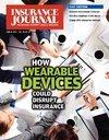 Insurance Journal East 2015-06-15