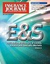 Insurance Journal East 2015-07-20