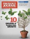 Insurance Journal East 2015-09-07