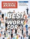 Insurance Journal East 2015-10-05