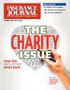 Insurance Journal East 2015-12-21