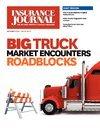 Insurance Journal East 2016-09-06