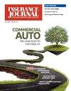 Insurance Journal East 2017-05-01