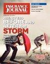 Insurance Journal East 2017-10-16