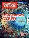Insurance Journal East 2017-11-06