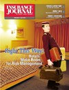 Insurance Journal Midwest 2004-08-23