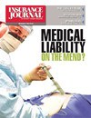 Insurance Journal Midwest 2004-10-25
