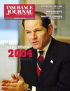 Insurance Journal Midwest 2004-12-20