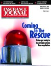 Insurance Journal Midwest 2007-02-26