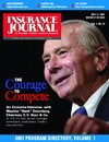 Insurance Journal Midwest 2007-05-21