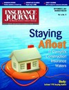 Insurance Journal Midwest 2007-09-03