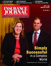 Insurance Journal Midwest 2008-05-05