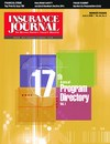 Insurance Journal Midwest 2008-06-02