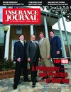 Insurance Journal Midwest 2008-08-04