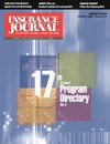 Insurance Journal Midwest 2008-12-01