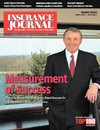 Insurance Journal Midwest 2009-04-06